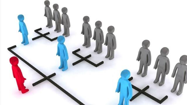 mẫu hệ thống quản lý chất lượng công trình xây dựng