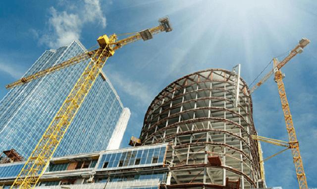 thuyết minh biện pháp đảm bảo chất lượng công trình