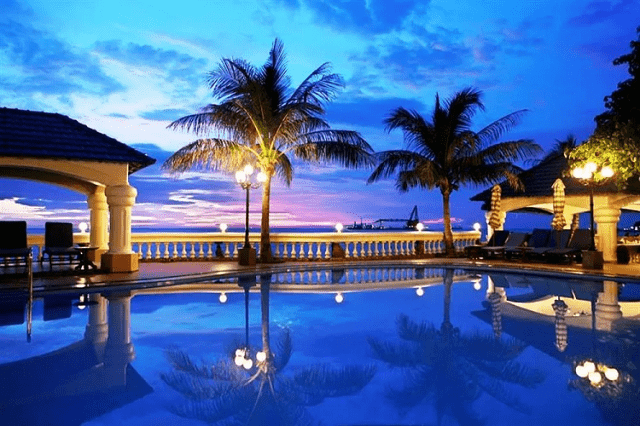 các resort đẹp ở vũng tàu (1)