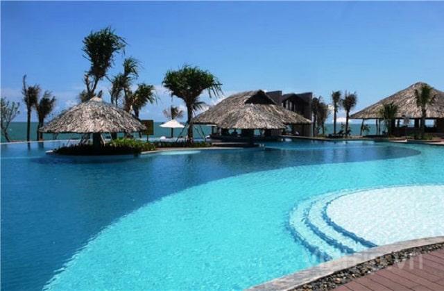 các resort đẹp ở vũng tàu (2)