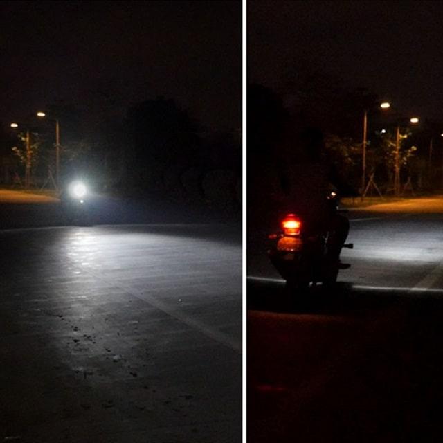 đèn led 12v cho xe máy (1)