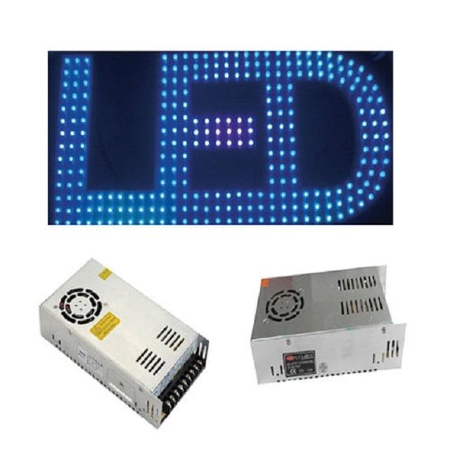 đèn led 12v cho xe máy (2)