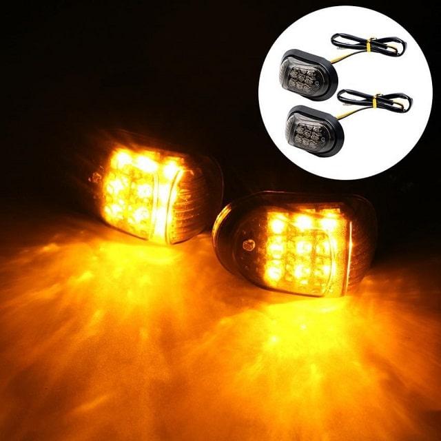 đèn led 12v cho xe máy (3)
