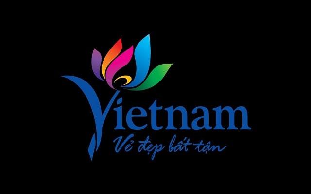 logo du lịch việt nam (1)