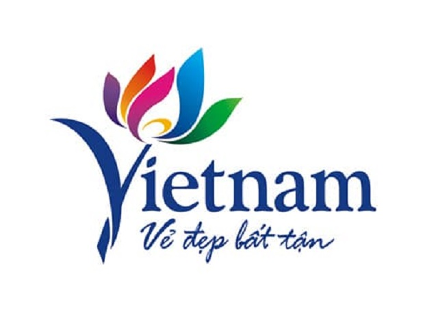 logo du lịch việt nam (3)