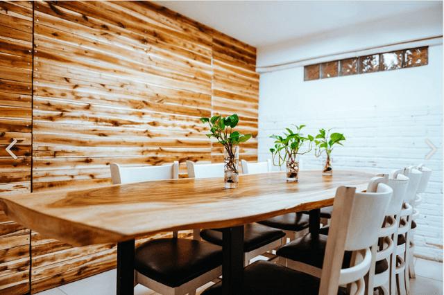 quán cafe có phòng họp ở tphcm (1)