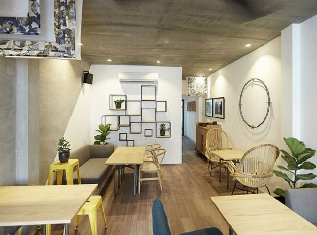 quán cafe có phòng họp ở tphcm (3)