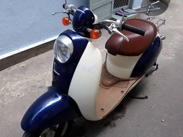 xe tay ga 50cc cũ giá rẻ (1)